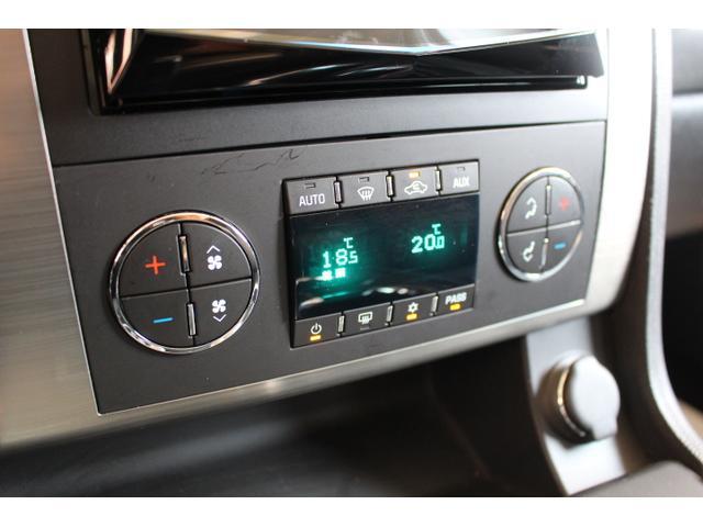 タイプG XENONエアロ 三井正規ディーラー車(16枚目)