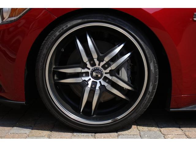 V8 GT プレミアム テスラスタイルモニター1オーナー新並(8枚目)