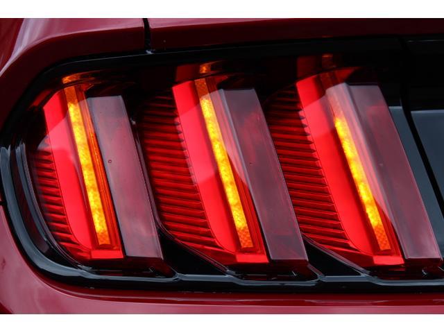 V8 GT プレミアム テスラスタイルモニター1オーナー新並(11枚目)