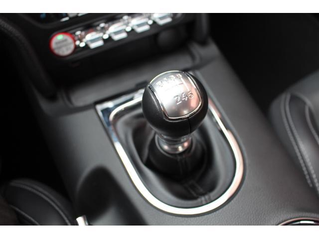 V8 GT プレミアム テスラスタイルモニター1オーナー新並(16枚目)
