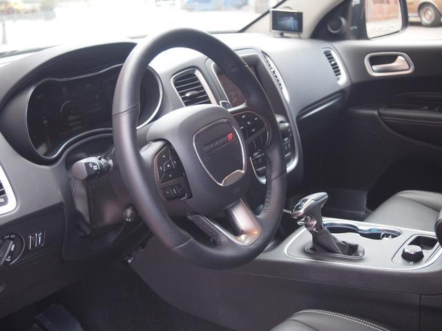 シタデル 5,7HEMI 4WD ワンオーナー 新並(7枚目)
