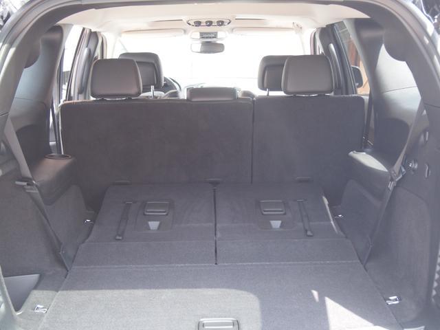 シタデル 5,7HEMI 4WD ワンオーナー 新並(18枚目)