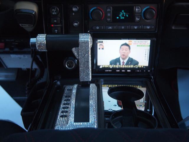「ハマー」「ハマー H2」「SUV・クロカン」「大阪府」の中古車17