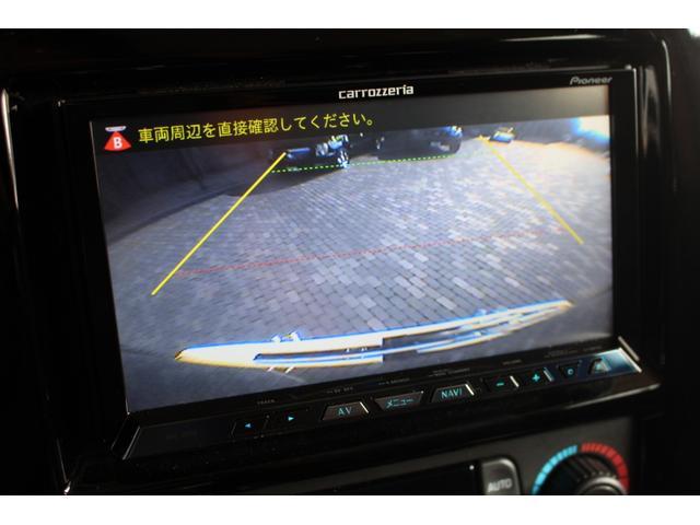 「ハマー」「ハマー H2」「SUV・クロカン」「大阪府」の中古車18