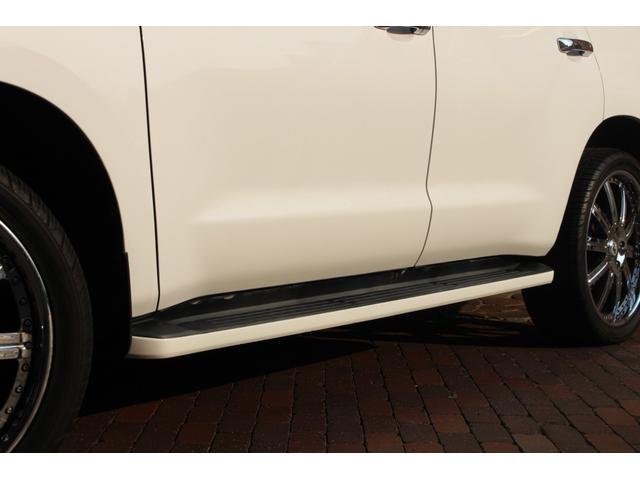 「その他」「セコイア」「SUV・クロカン」「大阪府」の中古車9