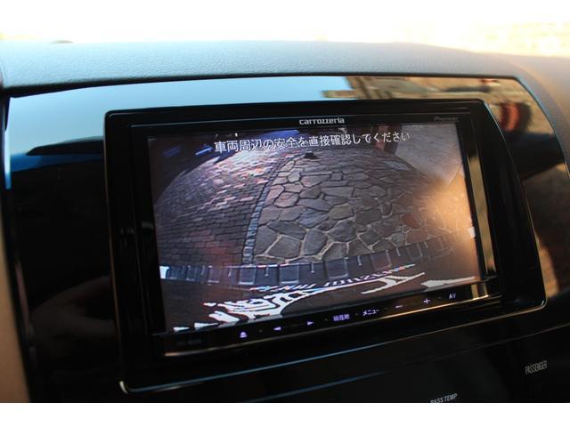 「その他」「セコイア」「SUV・クロカン」「大阪府」の中古車18