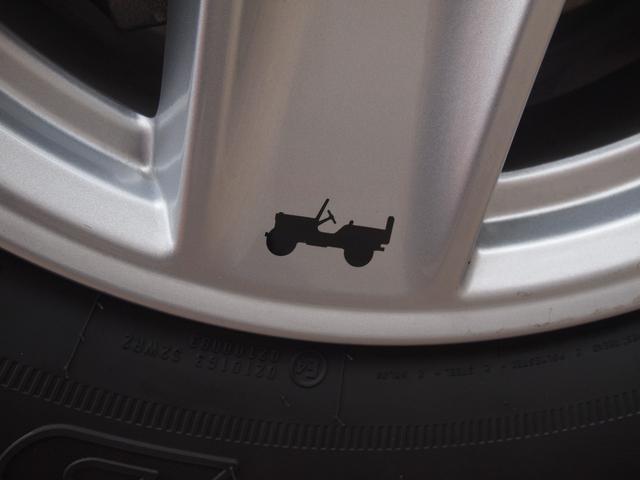 「その他」「クライスラージープ ラングラーアンリミテッド」「SUV・クロカン」「大阪府」の中古車10