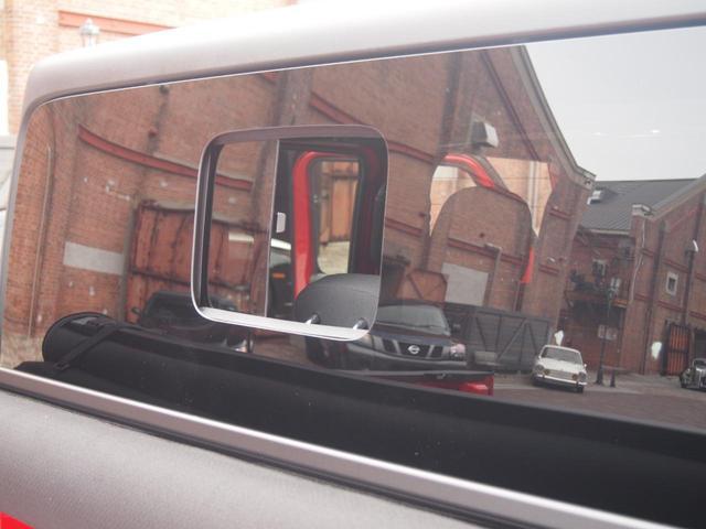 「その他」「クライスラージープ ラングラーアンリミテッド」「SUV・クロカン」「大阪府」の中古車11