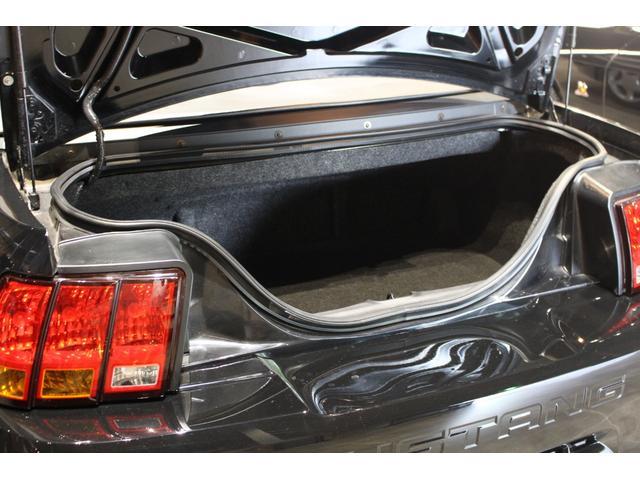 「フォード」「フォード マスタング」「オープンカー」「大阪府」の中古車7