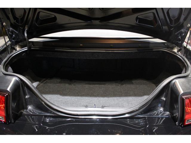 「フォード」「フォード マスタング」「オープンカー」「大阪府」の中古車8