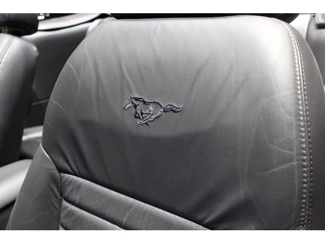 「フォード」「フォード マスタング」「オープンカー」「大阪府」の中古車9