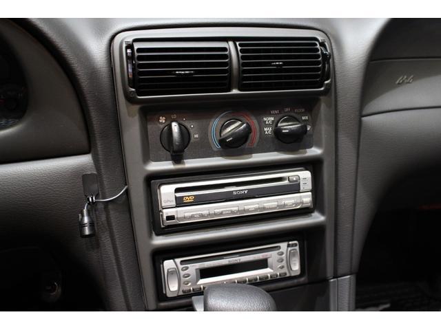 「フォード」「フォード マスタング」「オープンカー」「大阪府」の中古車10