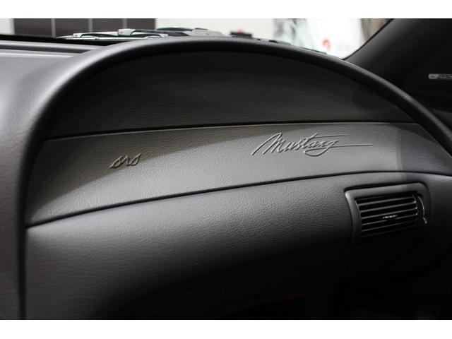 「フォード」「フォード マスタング」「オープンカー」「大阪府」の中古車11