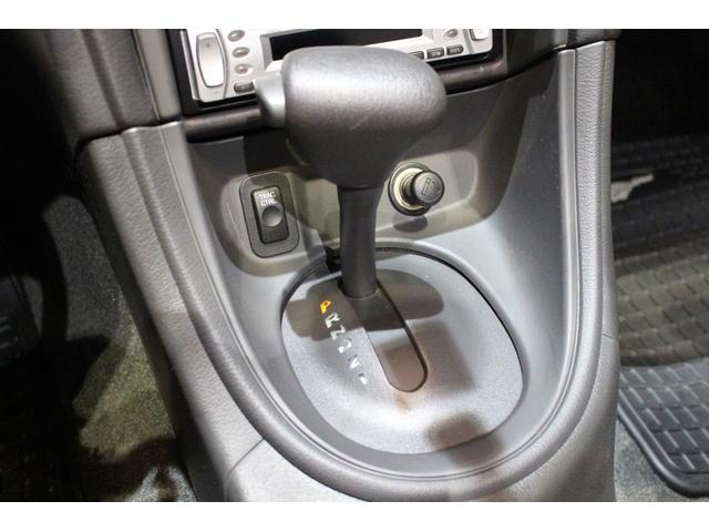 「フォード」「フォード マスタング」「オープンカー」「大阪府」の中古車12