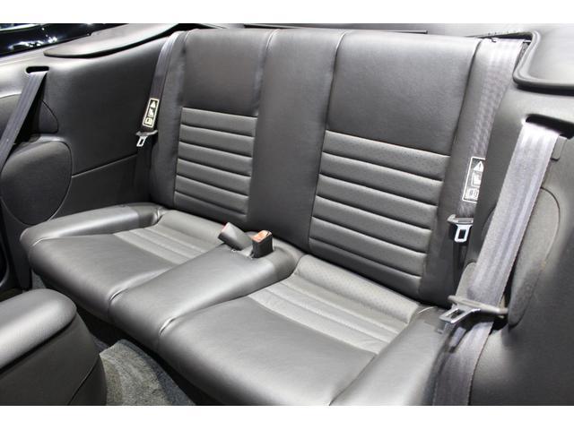 「フォード」「フォード マスタング」「オープンカー」「大阪府」の中古車13