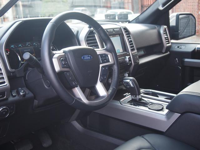 「フォード」「フォード F-150」「SUV・クロカン」「大阪府」の中古車11