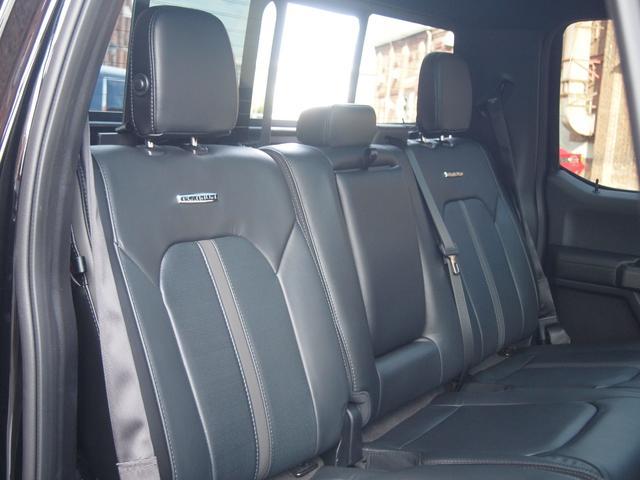 「フォード」「フォード F-150」「SUV・クロカン」「大阪府」の中古車14