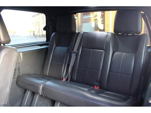 「リンカーン」「リンカーン ナビゲーター」「SUV・クロカン」「大阪府」の中古車15