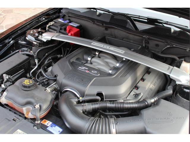「フォード」「フォード マスタング」「オープンカー」「大阪府」の中古車16