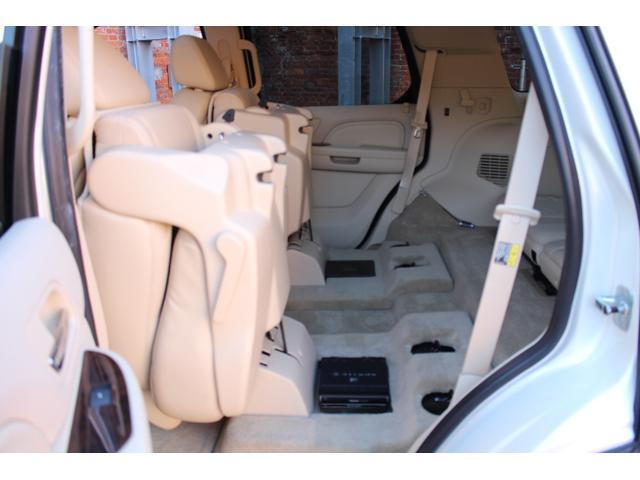「キャデラック」「キャデラック エスカレード」「SUV・クロカン」「大阪府」の中古車14