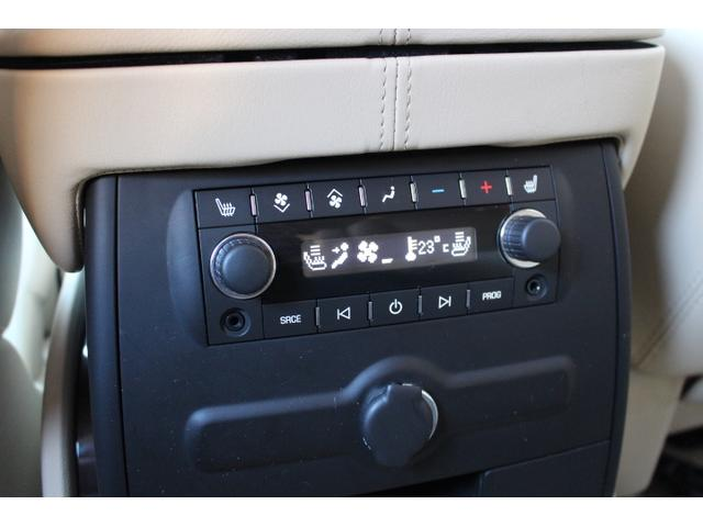 「キャデラック」「キャデラック エスカレード」「SUV・クロカン」「大阪府」の中古車18