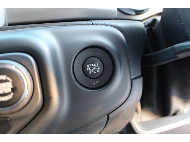 「その他」「クライスラージープ ラングラーアンリミテッド」「SUV・クロカン」「大阪府」の中古車16