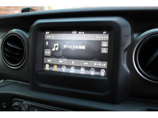 「その他」「クライスラージープ ラングラーアンリミテッド」「SUV・クロカン」「大阪府」の中古車18