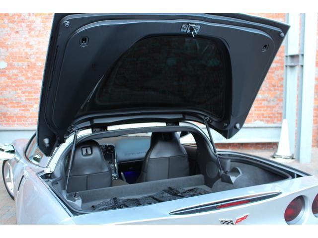 ベースグレード正規ディーラー車 社外マフラー スモークテール(6枚目)