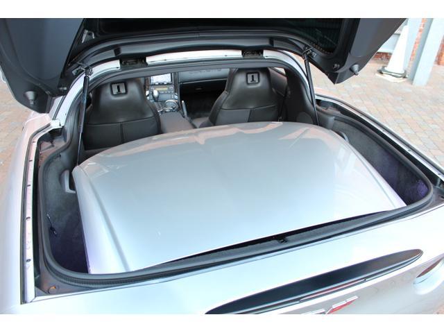 ベースグレード正規ディーラー車 社外マフラー スモークテール(11枚目)