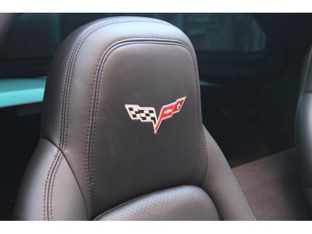 ベースグレード正規ディーラー車 社外マフラー スモークテール(17枚目)