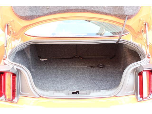 「フォード」「フォード マスタング」「クーペ」「大阪府」の中古車8