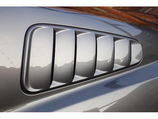 「フォード」「マスタング」「クーペ」「大阪府」の中古車11