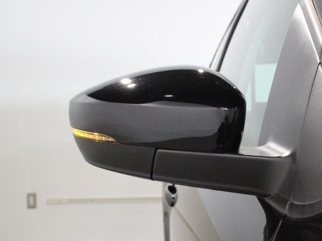 フォルクスワーゲン VW ポロ TSI Comfortline Upgrade Package UPgradePKG