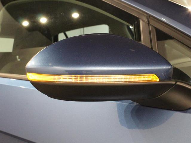 「フォルクスワーゲン」「VW ゴルフ」「コンパクトカー」「滋賀県」の中古車9