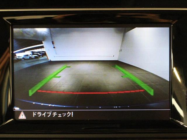 「フォルクスワーゲン」「VW ゴルフ」「コンパクトカー」「滋賀県」の中古車16