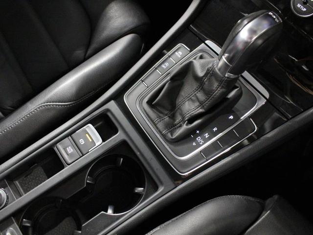 「フォルクスワーゲン」「VW ゴルフ」「コンパクトカー」「滋賀県」の中古車18