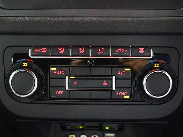 「フォルクスワーゲン」「ティグアン」「SUV・クロカン」「滋賀県」の中古車16
