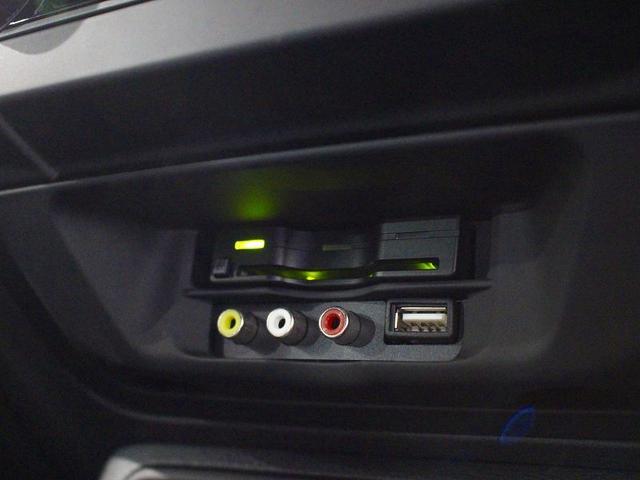 「フォルクスワーゲン」「ティグアン」「SUV・クロカン」「滋賀県」の中古車19