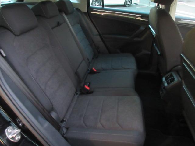 「フォルクスワーゲン」「ティグアン」「SUV・クロカン」「滋賀県」の中古車12