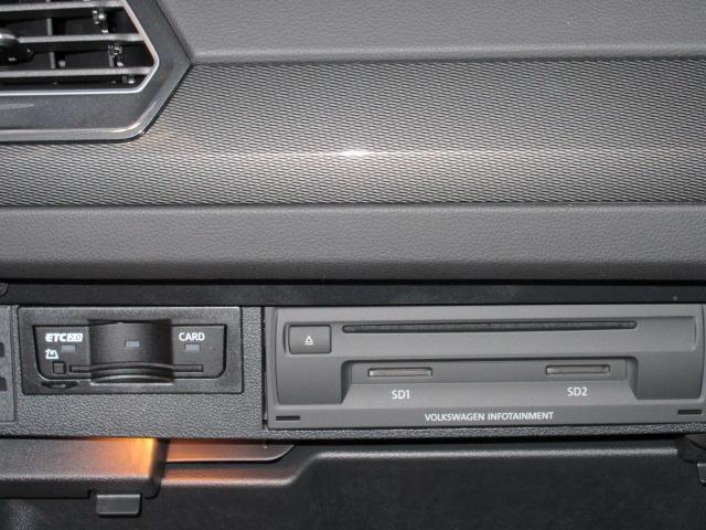 「フォルクスワーゲン」「ティグアン」「SUV・クロカン」「滋賀県」の中古車20