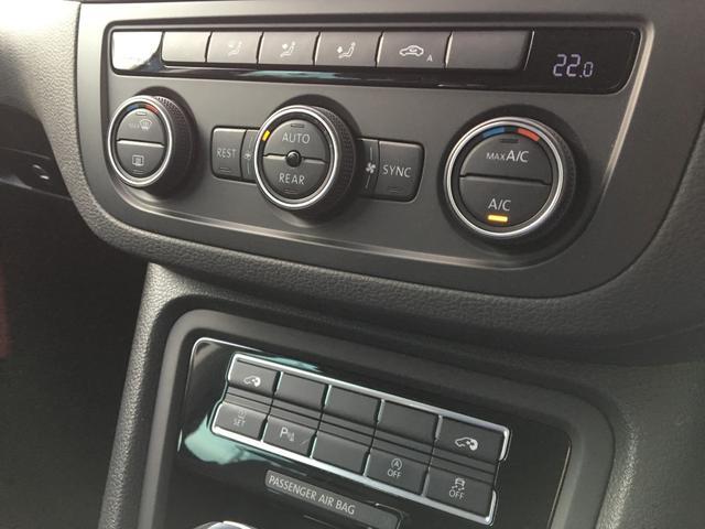 TSI コンフォートライン VW保証最長2年・追従ACC(14枚目)