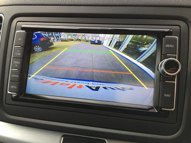 TSI コンフォートライン VW保証最長2年・追従ACC(16枚目)