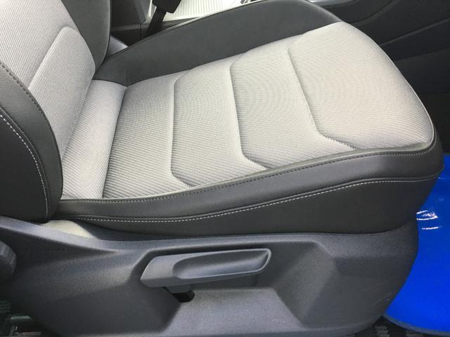 Rライン 当社試乗車 衝突軽減ブレーキ 新車保証継承 ACC(13枚目)