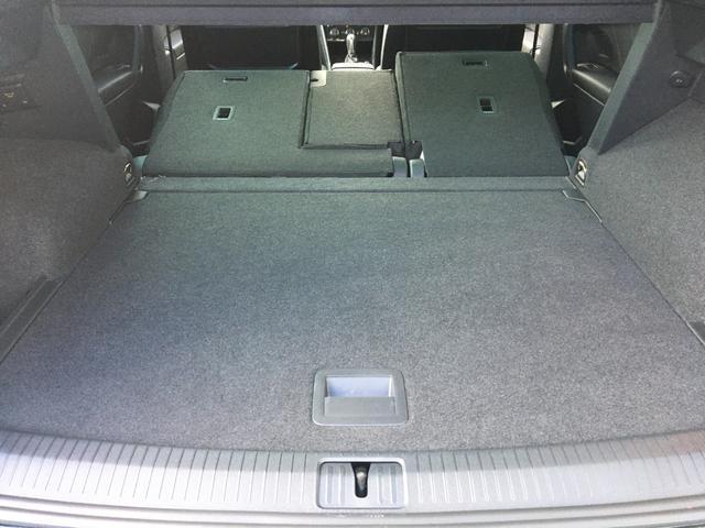 Rライン 当社試乗車 衝突軽減ブレーキ 新車保証継承 ACC(18枚目)