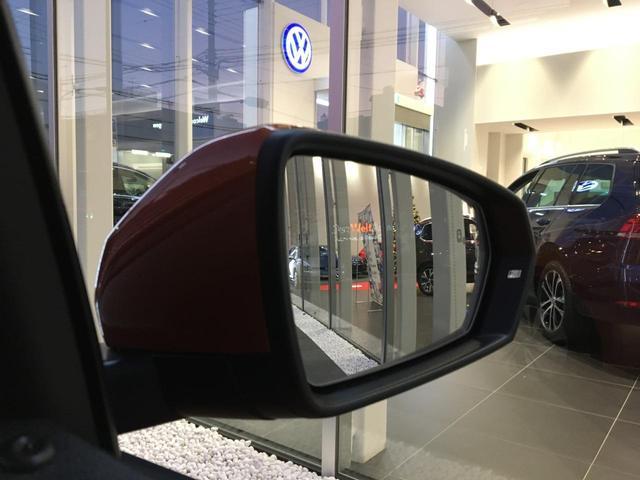 フォルクスワーゲン尼崎グーサイトをご覧頂き誠にありがとうございます。気になるお車はぜひお問い合わせください。通話料無料:0066-9703-1865 中古車担当 小野田(おのだ)