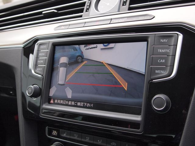バックカメラ装備★駐車も安心でスムーズです★前後コーナーセンサー付きです♪