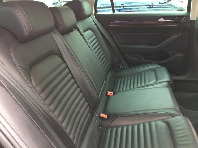 フォルクスワーゲン認定中古車ならではの、品質の高い選りすぐりのお車を販売させて頂きます。