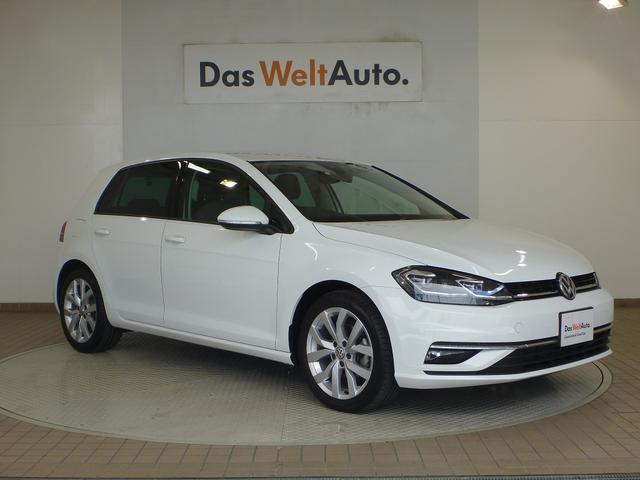 Volkswagenの中古車なら安心の正規ディーラーの当店までお気軽にお問い合わせください。グーネットを見たとお伝え頂ければスムーズにご案内致します。