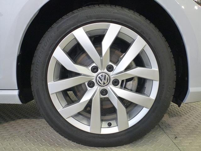 「フォルクスワーゲン」「VW ゴルフヴァリアント」「ステーションワゴン」「兵庫県」の中古車14