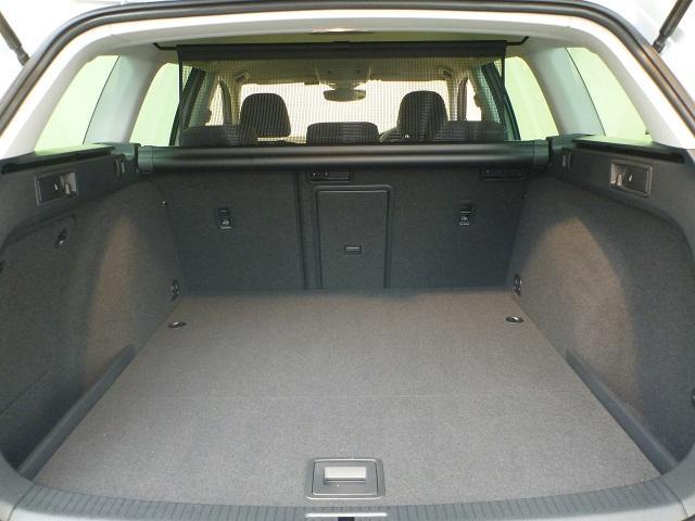 「フォルクスワーゲン」「VW ゴルフヴァリアント」「ステーションワゴン」「兵庫県」の中古車17